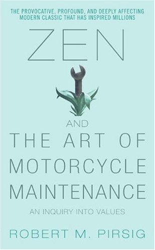 Zen_and_motorcycle